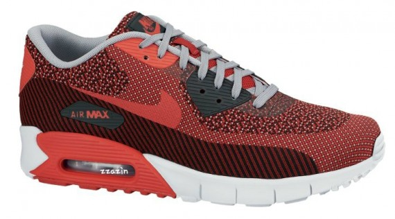 nike-air-max-90-spring-2014-jacquard-preview-10