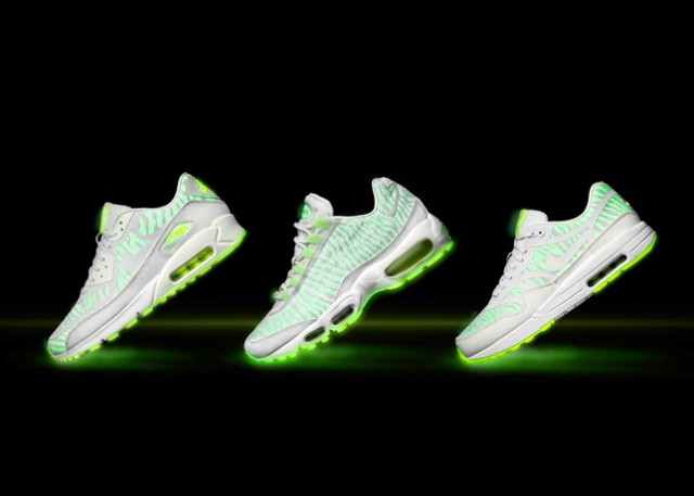 nike-air-max-glow-in-the-dark-collection-1