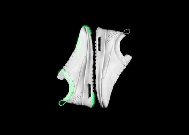 nike-air-max-glow-in-the-dark-collection-10