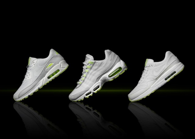 nike-air-max-glow-in-the-dark-collection-2