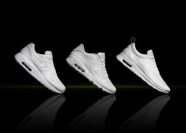nike-air-max-glow-in-the-dark-collection-4