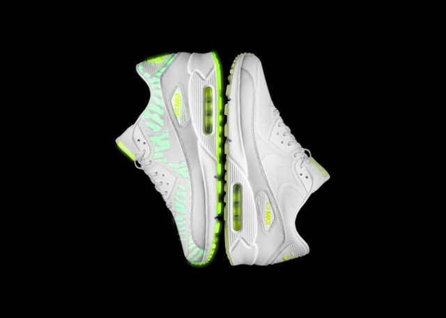 nike-air-max-glow-in-the-dark-collection-5
