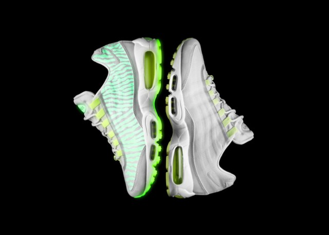 nike-air-max-glow-in-the-dark-collection-6