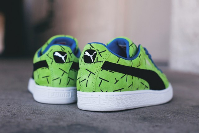 puma-suede-since-93-pack-3