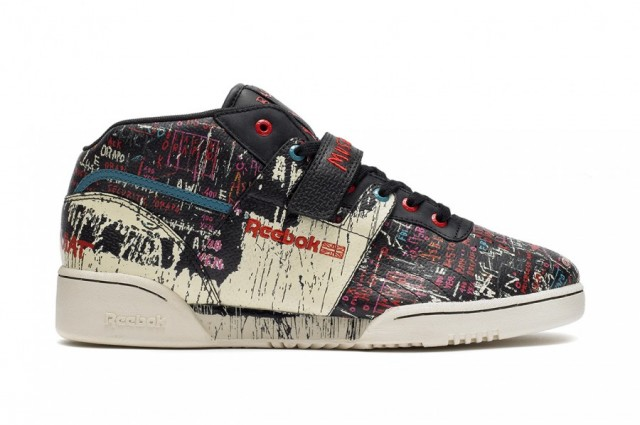 reebok-jean-michel-basquiat-2013-fall-winter-collection-02