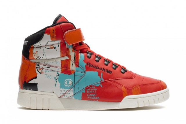 reebok-jean-michel-basquiat-2013-fall-winter-collection-03