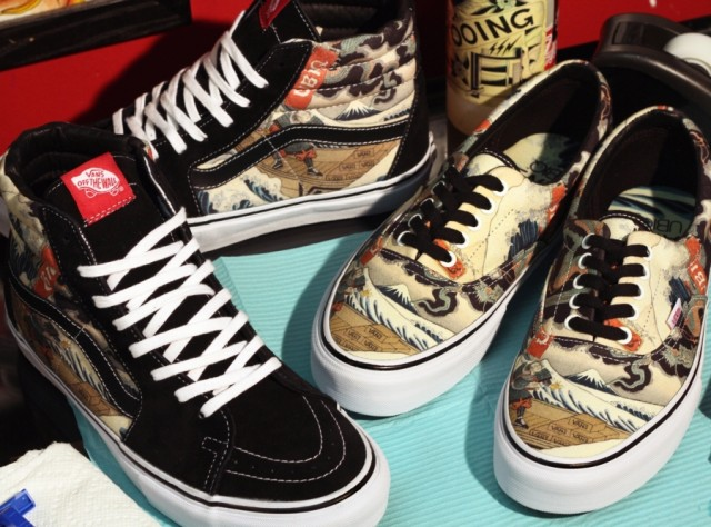 vans-ubiq-three-tides-pack-1