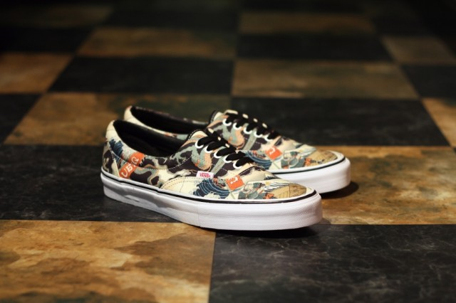 vans-ubiq-three-tides-pack-2