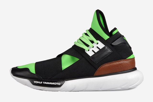 y-3-qasa-high-acid-green-01