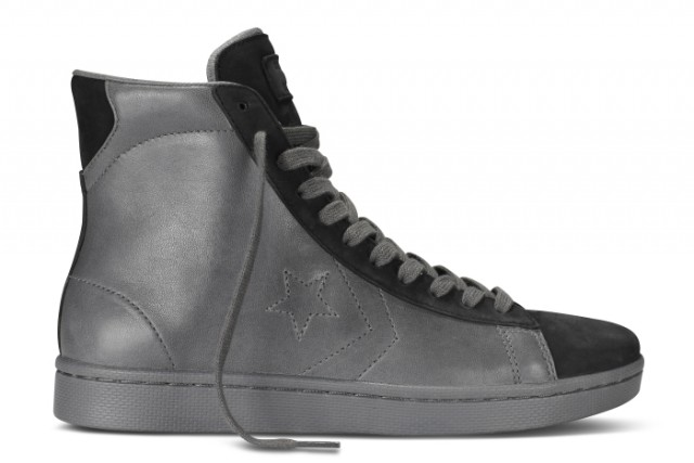 converse-ace-hotel-pro-leather-high-01