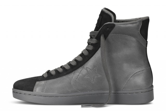 converse-ace-hotel-pro-leather-high-02