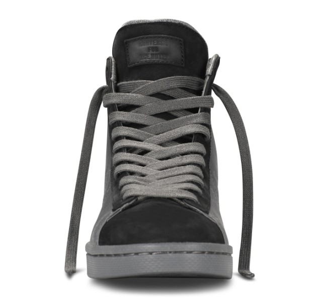 converse-ace-hotel-pro-leather-high-03