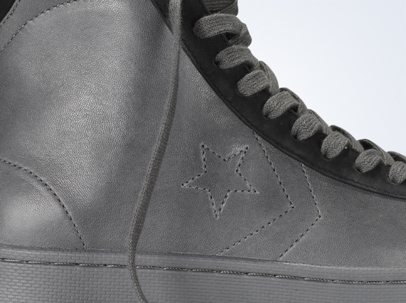 converse-ace-hotel-pro-leather-high