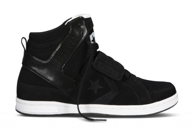 converse-convs-collection-foot-locker-eastbay-champs-04