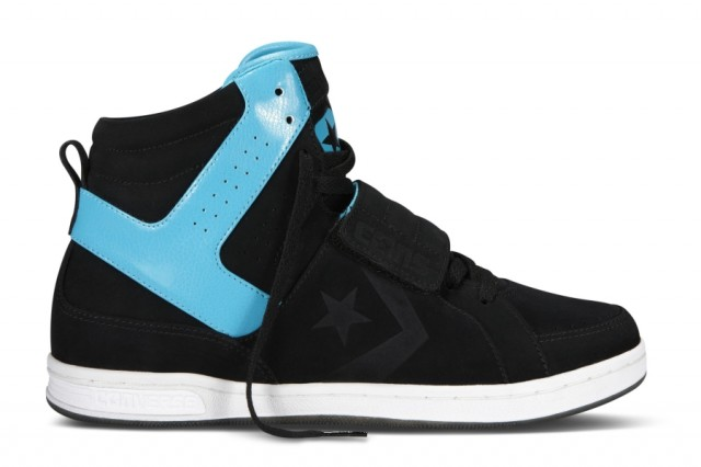 converse-convs-collection-foot-locker-eastbay-champs-05