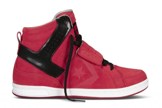 converse-convs-collection-foot-locker-eastbay-champs-07
