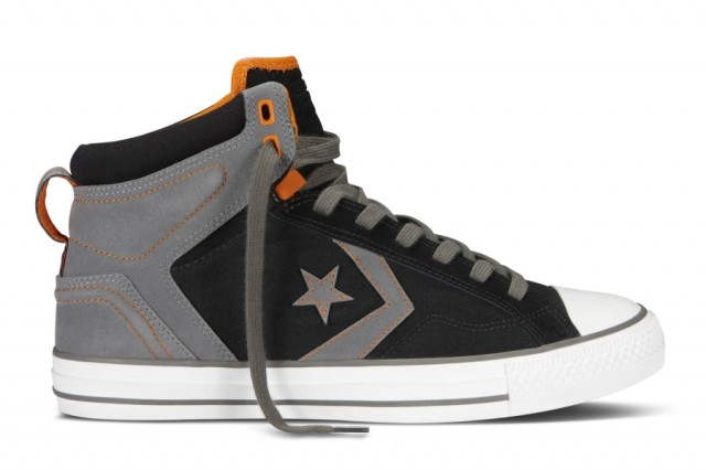 converse-convs-collection-foot-locker-eastbay-champs-08