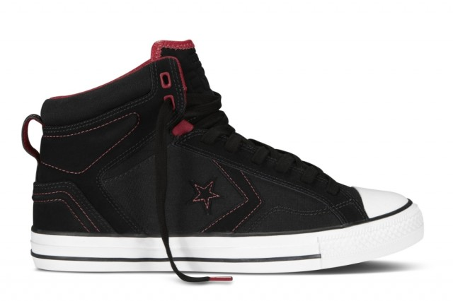 converse-convs-collection-foot-locker-eastbay-champs-09