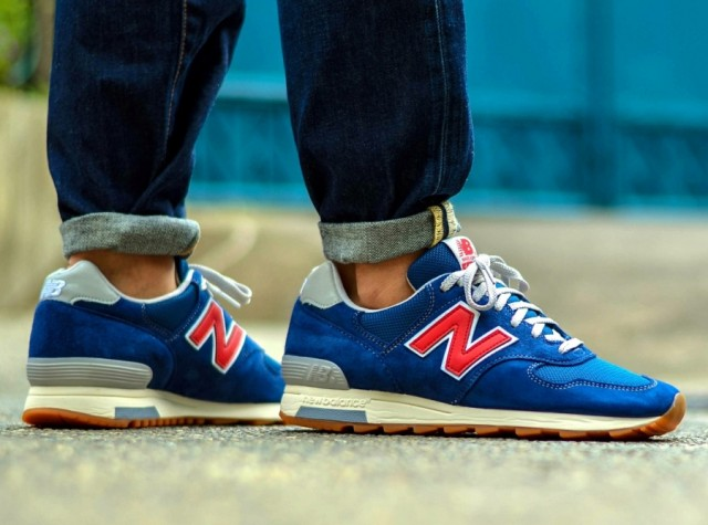 j-crew-new-balance-1400-dark-royal-01
