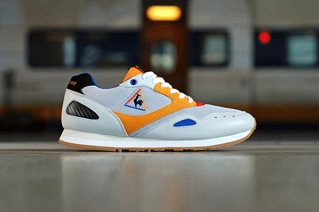 le-coq-sportif-french-exchange-x-crooked-tongues-1