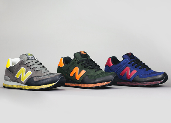 new-balance-574-winter-elements-pack-1