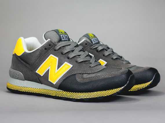 new-balance-574-winter-elements-pack-3