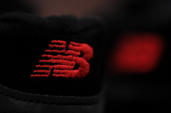 new-balance-998-black-red-01-570x378