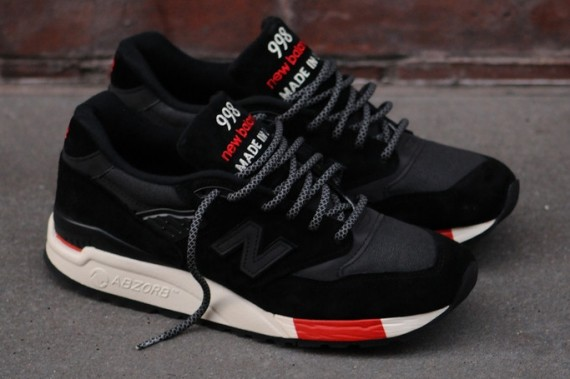 new-balance-998-black-red-03-570x379
