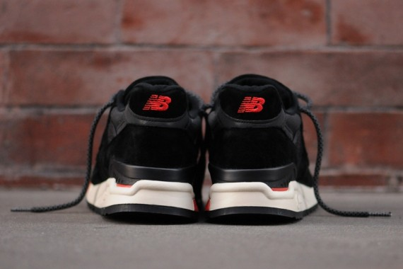 new-balance-998-black-red-05-570x380