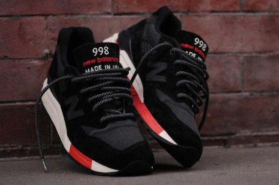 new-balance-998-black-red-06-570x379