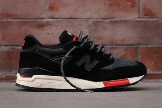 new-balance-998-black-red-07-570x379