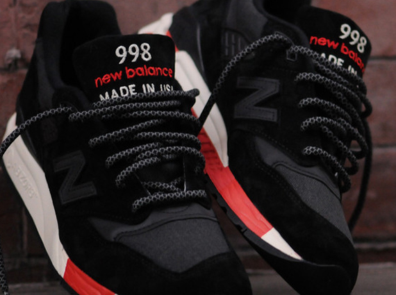 new-balance-998-black-red