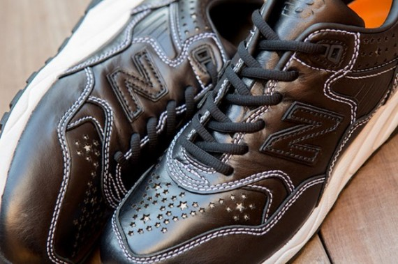 new-balance-whiz-limited-mita-sneakers-mt580-03