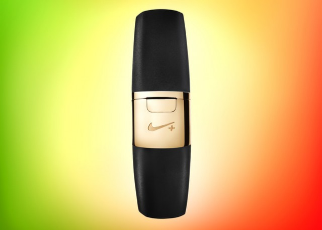 nike-fuelband-rose-gold-01