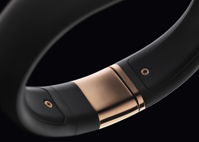 nike-fuelband-rose-gold-03