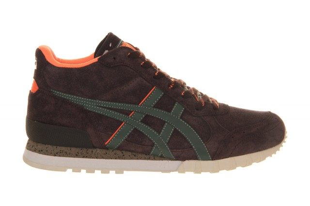 onitsuka-tiger-offspring-2013-winter-camo-pack-1