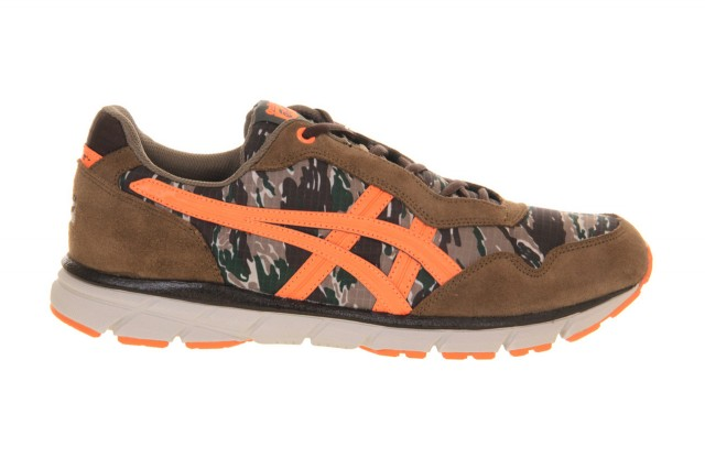onitsuka-tiger-offspring-2013-winter-camo-pack-2