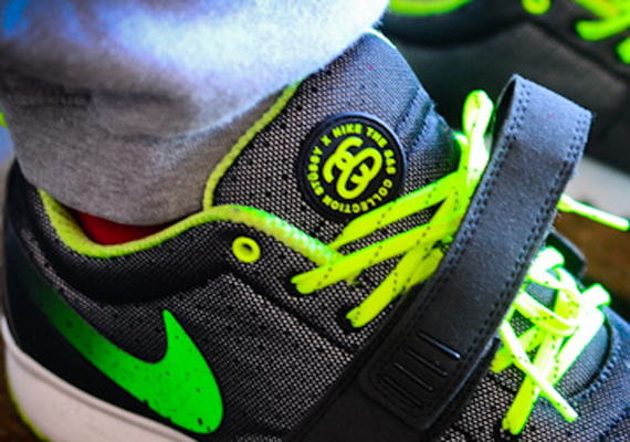 stussy-x-nike-trainerendor-low