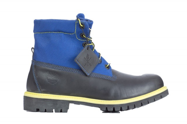 timberland-opening-ceremony-fw13-boots-01