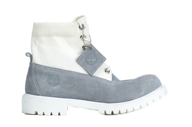 timberland-opening-ceremony-fw13-boots-02