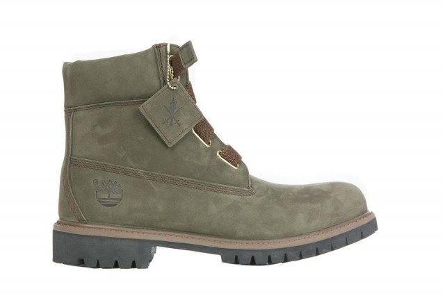 timberland-opening-ceremony-fw13-boots-03