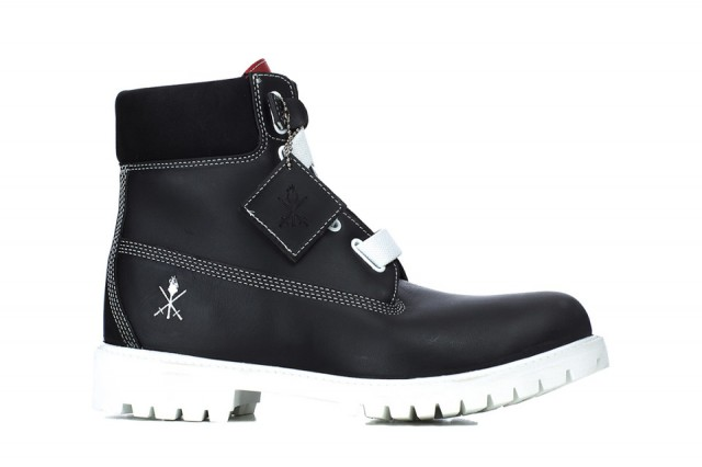 timberland-opening-ceremony-fw13-boots-04
