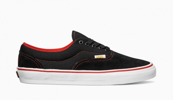 vans-25-anniversary-black-label-1