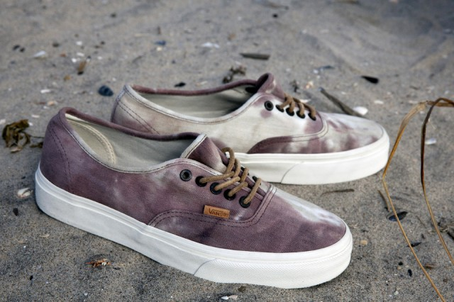 vans-dqm-hbt-authentic-03