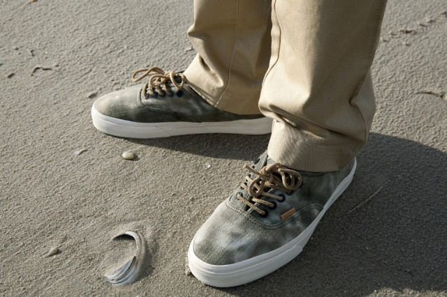 vans-dqm-hbt-authentic-08