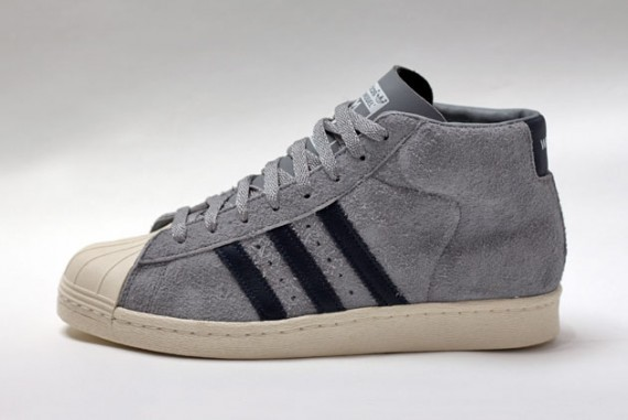 adidas-mark-mcnairy-pro-model-1