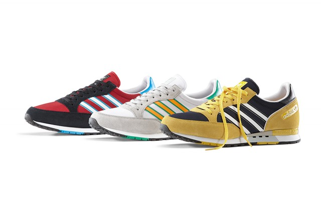 adidas-originals-phantom-pack-1