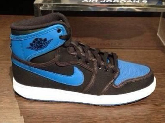 air-jordan-1-ko-high-og-black-sport-blue