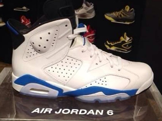 air-jordan-6-white-sport-blue-black