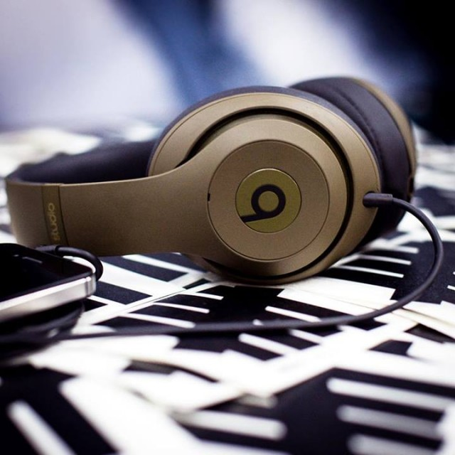 beats-by-dre-undftd-3